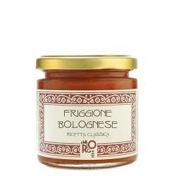 Friggione Bolognese