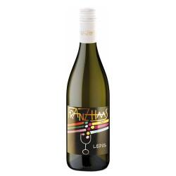Alto Adige DOC Pinot Bianco Lepus 2017