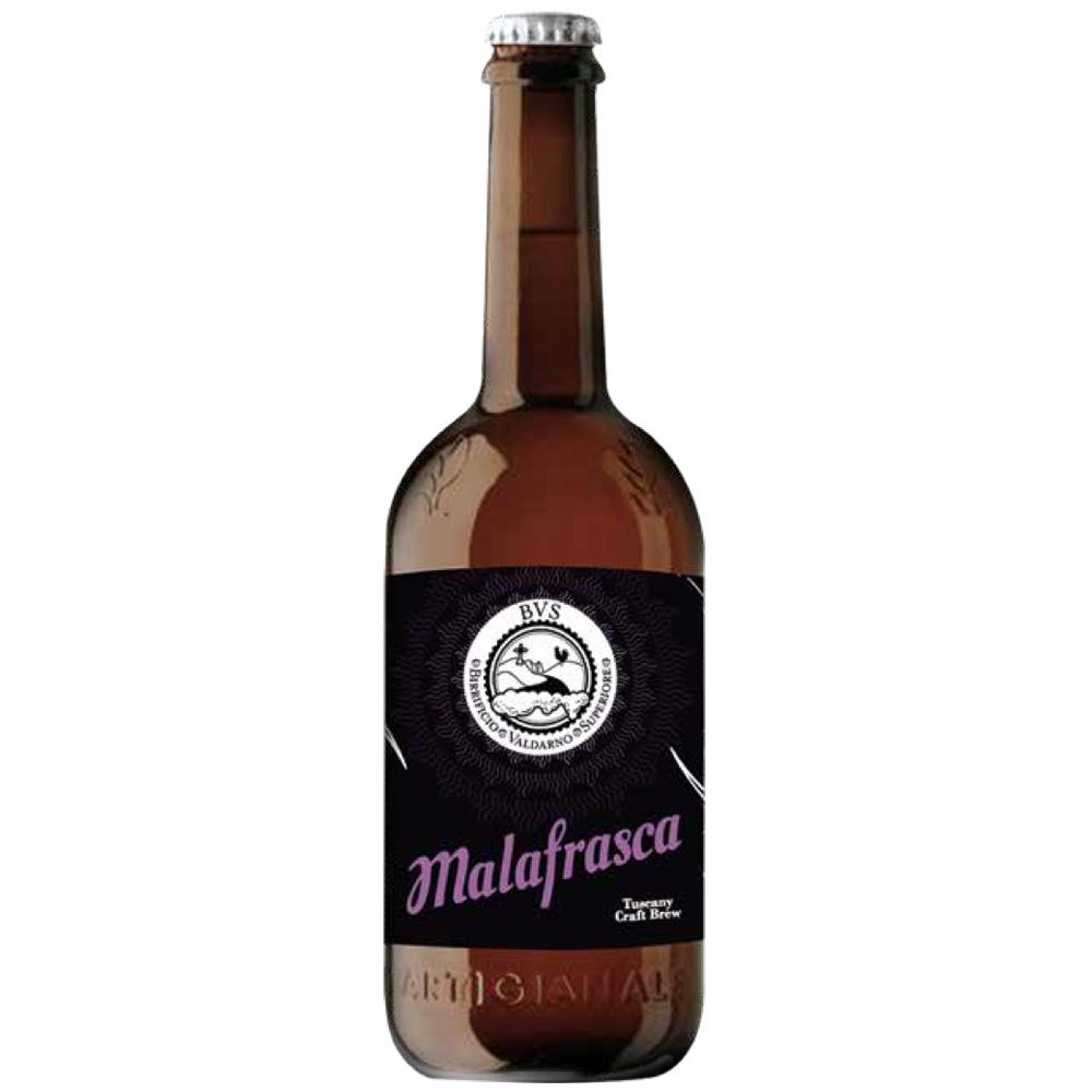 Malafrasca